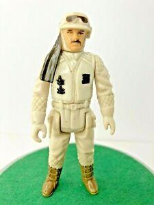 Vintage-1980-Kenner-Star-Wars-TESB-Rebel-Commando-Action-Figure-No-39369