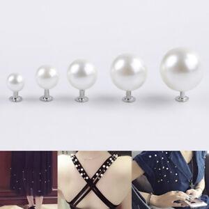 Bottone-per-rivetti-perla-per-borsa-portapantaloni-in-stoffa-DIYcrafts-scra-CRIT