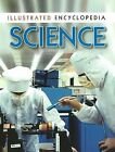 Science by B Jain Publishers Pvt Ltd (Paperback, 2009)