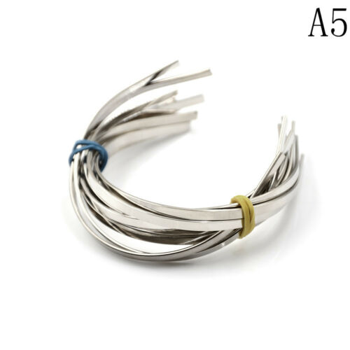 10pcs BJD doll headband embryo DIY parts 1//3 1//4 1//6 1//8 blyth ba XDUK