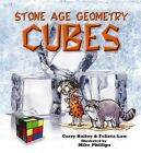 Stone Age Geometry Cubes by Felicia Law, Gerry Bailey (Paperback, 2014)