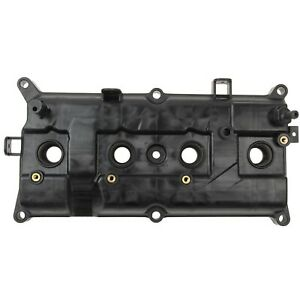 Genuine Nissan Valve Cover Assembly 13264-JA00A