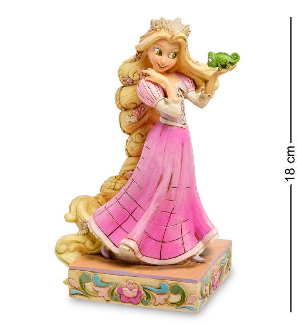 Jim Shore Disney Aurora with Tiara Charm 6000967 NEW