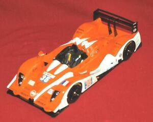 Spark-2011-35-Gulf-Oak-Racing-Pescarolo-Judd-LMP2-Barlesi-DaRocha-La-Farque
