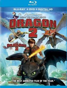 How-To-Train-Your-Dragon-2-Blu-Ray-DVD-2014