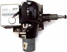 FIAT PUNTO EPS Electric Power Steering regolabile colonna + ECU 26076670027 6670