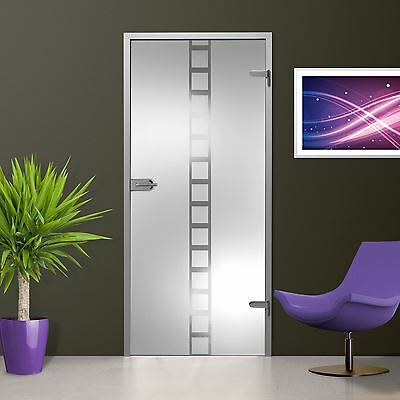 Ganzglastür Gds290 Klarglas Dekor Baustoffe & Bauelemente Aus Dem Ausland Importiert Glastür Türen