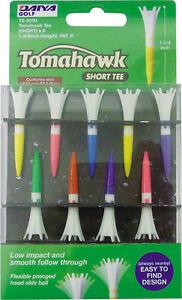 Tomahawk-Short-Golf-Tees-1-3-4-034-9-Pack