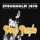 Stockholm 1970 von Deep Purple (2014)