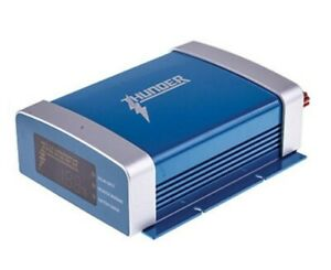 THUNDER-12V-DC-DC-CHARGER-with-MPPT-SOLAR-charger-TDR02020-Fast-Post
