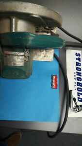 BRAND NEW 251644-1 BLADE BOLT FOR MAKITA 5007NB AND MORE