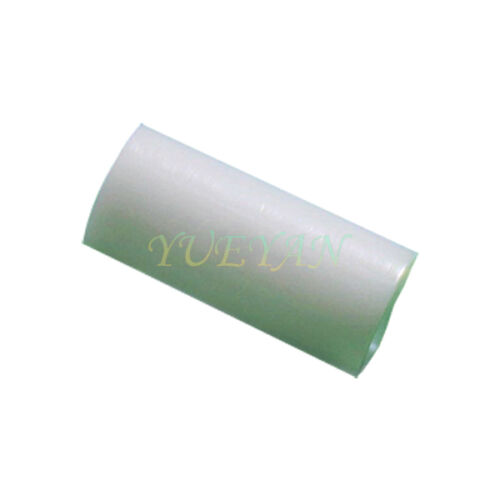 Fiber Optic Visual Fault Locator Repair Part 7mm Ceramic Tube Free Shipping