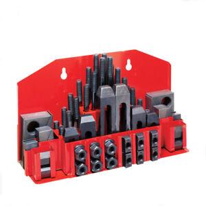Machine Tool Fixture Tool Accessories The Milling Machine