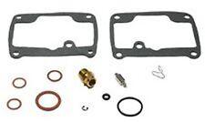 SPI Mikuni Carb Carburetor Rebuild Repair Kit VM30 VM32 VM34 VM 30 32 34 mm