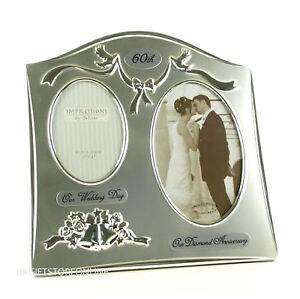 Happy-Anniversary-60th-Diamond-Wedding-Anniversary-Dual-Photo-Frame-FS55060