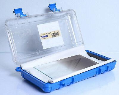 100mm Graduated Neutral Density Kit #6 3 Filter ND Graduated Soft Edge Kit