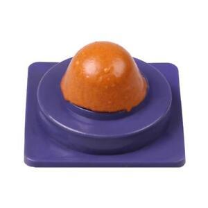 Katze-Snacks-Catnip-Zucker-Candy-Feste-Ernaehrung-Lecken-Gesunde-Energie-Ball