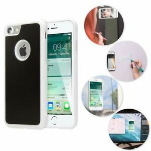coque antigravity iphone 7