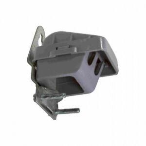 Orbit ECCP-50 0.5 Inch PVC Service Entrance Cable Cap