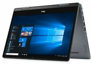 DELL-Inspiron-14-5482-2-in-1-i7-8565U-Quad-16Gb-512Gb-SSD-Touch-FHD-Win10-Pro-64
