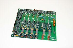 Amat-Applied-Materials-Akt-Bpsm-Borad-0190-13883-C-Rev-01