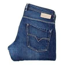 DIESEL Krooley 73N men Jeans Size 36/32