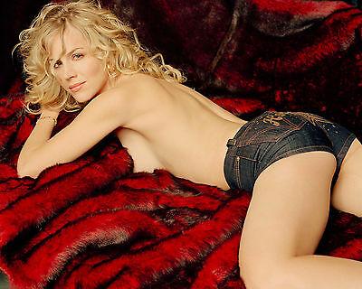 Sexy julie benz 49 Sexy
