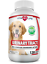 Cranberry-for-Dogs-Urinary-Tract-Support-Antioxidants-with-Apple-Cider-UTI thumbnail 1