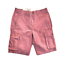 NEW-MENS-LEVIS-RELAXED-FIT-ACE-CARGO-SHORTS-ZIPPER-FLY-CAMO-BLACK-BLUE-GRAY-RED thumbnail 7