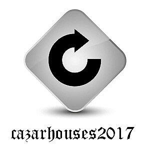 cazarhouses2017