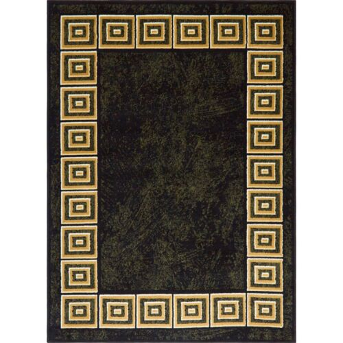Optimum Area Rug 11021-450