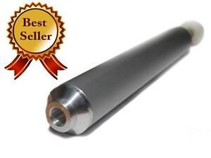 Aluminium-Injector-for-Soft-Lure-Bait-Mold-Plastisol-45-ml-1-5-Oz-Syringe-New