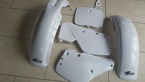 1986-1990-YAMAHA-YZ-490-FULL-PLASTIC-KIT-UFO
