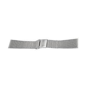 Breitling-Superocean-Heritage-Stainless-Steel-Ocean-Classic-Bracelet-152A-AU