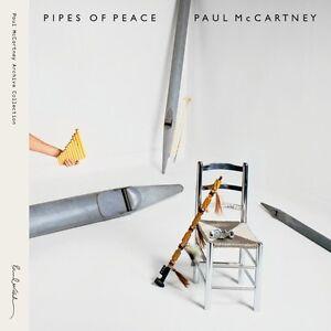 Paul-McCartney-Pipes-of-Peace-New-Vinyl