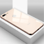 Slim-Back-Cover-Anti-drop-Plating-Mirror-Original-Case-for-IPhone-Cover-7-8-X-XS thumbnail 16