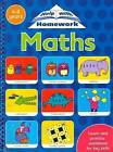 Maths by Terry Burton (Paperback, 2007)