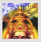 Beggars and Saints Jai Uttal Audio CD