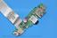 HP-15-P030NR-Laptop-USB-Audio-Port-Board-w-Ribbon-Cable thumbnail 4