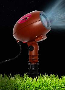 NFL-Team-Pride-Projector-Light-LED-Indoor-Outdoor