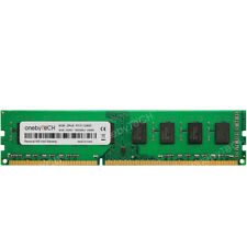 2x 4GB 8GB Samsung RAM Speicher Dell OptiPlex 7010 9010 9020 1600 Mhz PC3-12800U