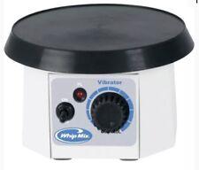 New Whip Mix General Purpose Small Dental Vibrator 10650