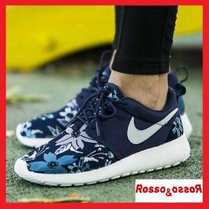scarpe nike roshe donna