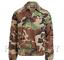 Polo-Ralph-Lauren-Bayport-Pony-Logo-Surplus-Camo-Camouflage-Windbreaker-Jacket thumbnail 1