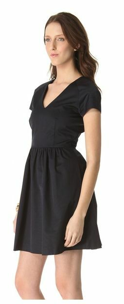 Magnifique    NW0T Paul & Joe Sister Robe Taille 36