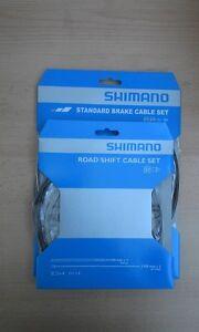 Shimano-bremszuge-conmutacion-trenes-exterior-fundas-tren-rodamient-set-para-bicicleta-1