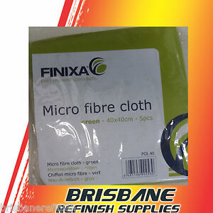 MicroFibre-Cloth-pkt-of-5