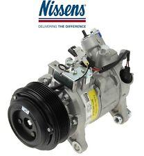 NEW A//C Compressor CLUTCH KIT for BMW 320i 328i 428i 528i 535d 2.0 Liter Engine