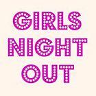 girlsnightoutstore123