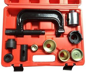 ball joint press. image is loading master-ball-joint-press-repair-tool-for-mercedes- ball joint press